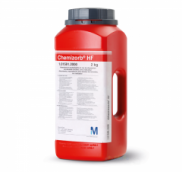 MERCK 101596 Chemizorb® OH Absorbent and Neutralizer for Spilled Alkalines